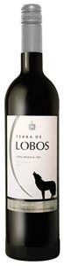 Doug Reichel Wine Terra de Lobos Cabernet Sauvignon 750ml