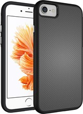 Blu Element iPhone 8/7 Armour 2X