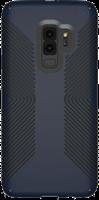 Speck Galaxy S9+ Presidio Grip Case