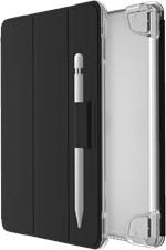 SKECH iPad 9.7 2018 / 2017 / 9.7 Pro / Air 2 / Air Flipper Prime Case
