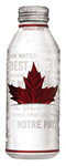 Molson Breweries 4B Canadian Widemouth Aluminum