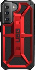 UAG Monarch Case For Samsung Galaxy S21 5g
