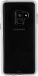 CaseMate Galaxy A8 (2018) Naked Tough Case