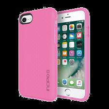Incipio iPhone 7 Haven Case