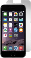 Gadget Guard iPhone 6/6s Plus Original Ed. HD Screen Guard
