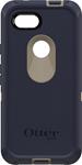 OtterBox Google Pixel 3a XL Defender Series Case
