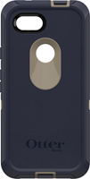 OtterBox Google Pixel 3a XL Defender Series Case