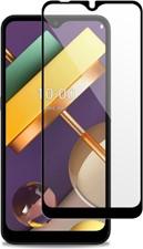 Blu Element - LG K32 Tempered Glass Screen Protector