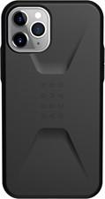 UAG iPhone 12/iPhone 12 Pro Civilian Case