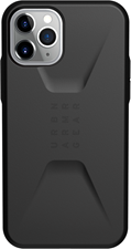 UAG iPhone 12/iPhone 12 Pro Civilian Case