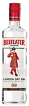Corby Spirit & Wine Beefeater 50ml