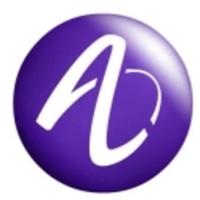 Alcatel Yaris 4015TB Lithium-Ion Battery