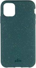 Pela iPhone 11/XR Compostable Eco-Friendly Protective Case
