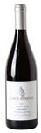 Magnum Consultants Cave Spring Pinot Noir VQA 750ml