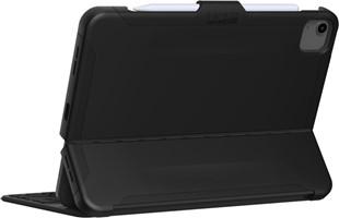 iPad Air 10.9 (2020) (4th Gen)/Pro 11 (2020/2019/2018) UAG Scout Series Case