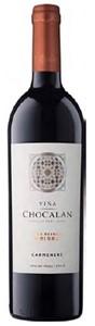 Pacific Wine & Spirits Vina Chocalan Gran Reserva Origen Carmenere 750ml
