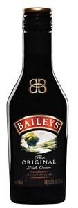 Diageo Canada Baileys Original Irish Cream 200ml