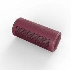 Braven Brv-360 Waterproof Bluetooth Speaker