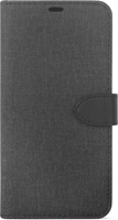 Blu Element Galaxy A70 2 in 1 Folio