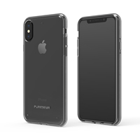 PureGear iPhone XS/X Slim Shell