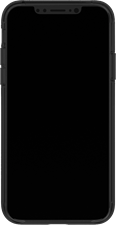 SKECH iPhone 11 Matrix Case