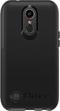 OtterBox LG K20/Harmony/Grace LTE Achiever Case