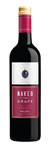 Arterra Wines Canada Naked Grape Malbec 750ml