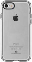 XQISIT iPhone 7 Phantom XCEL Case