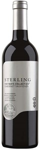 Mark Anthony Group Sterling Vintner's Collection Cab Sauv 750ml