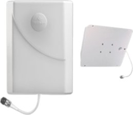 weBoost Panel Antenna 7002500 50 Ohm & ceiling mount hardware  N (304451)