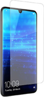 Zagg Huawei P30 Pro InvisibleShield Ultra Clear Case-Friendly Film Screen Protector
