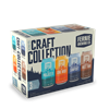 Set The Bar Fernie Craft Collection 4260ml