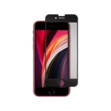 Gadget Guard Black Ice Cornice Flex Screen Protector For Apple iPhone SE (2020)