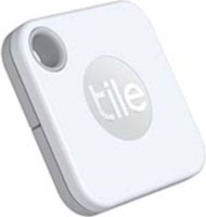Tile Mate (2020) Bluetooth Tracker