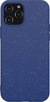 Uunique London iPhone 12 Pro Max Nutrisiti Eco Back Case