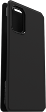OtterBox Galaxy S20 Plus Strada Via Case