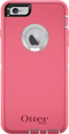 OtterBox iPhone 6s Plus/6 Plus Defender Case