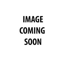 OtterBox - iPhone 13 Pro Symmetry Case