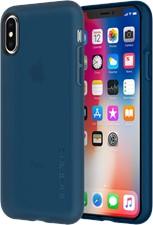 Incipio iPhone XS/X NGP Case