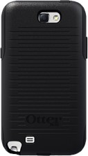 OtterBox  Galaxy Note 2 Commuter Series Case