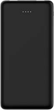 Mophie 20800 mAh Power Boost XXL Portable Bank