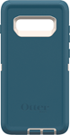 OtterBox Galaxy S10+ Defender Series Case