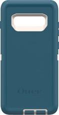 OtterBox Galaxy S10+ Defender Series Case