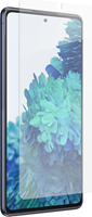 Invisibleshield Galaxy S20 FE InvisibleShield Elite+ Glass Screen Protector