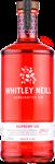 Authentic Wine & Spirits Whitley Neill Raspberry Gin 750ml