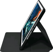Laut iPad 10.5 Prestige Case