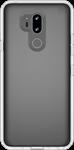 Speck LG G7 ThinQ Presidio Clear Case
