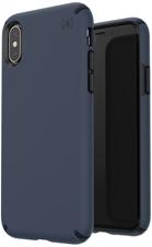 Speck iPhone XS/X Presidio Pro Case