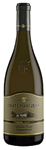 Mark Anthony Group Chateau St Jean Sonoma Chardonnay 750ml