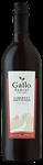 E & J Gallo E&J Gallo Family Vineyards Cab Sauv 750ml